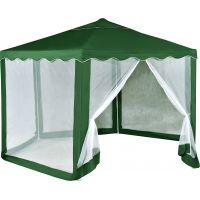 Тент-шатер садовый Green Glade 1003