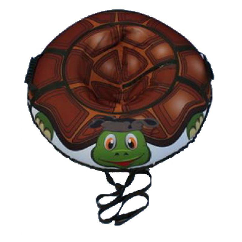 Фотография Тюбинг Русская черепаха 110 см 2