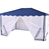 Тент-шатер садовый Green Glade 1038