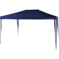 Тент-шатер садовый Green Glade 1030