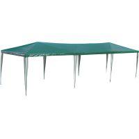 Тент-шатер садовый Green Glade 1063