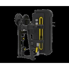 Миниатюра SVENSSON INDUSTRIAL H3005 Matte black Дельта-машина 0  мини