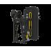 Миниатюра SVENSSON INDUSTRIAL H3005 Matte black Дельта-машина 1  мини