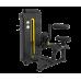 Миниатюра SVENSSON INDUSTRIAL H3031 Matte black Разгибание спины 1  мини