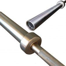 Миниатюра Гриф для штанги DFC POB86-20NP-50 0  мини
