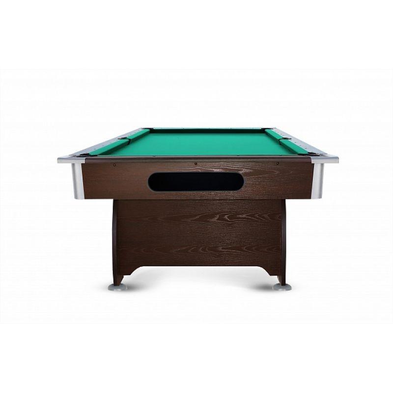 Фотография Бильярдный стол Модерн 2