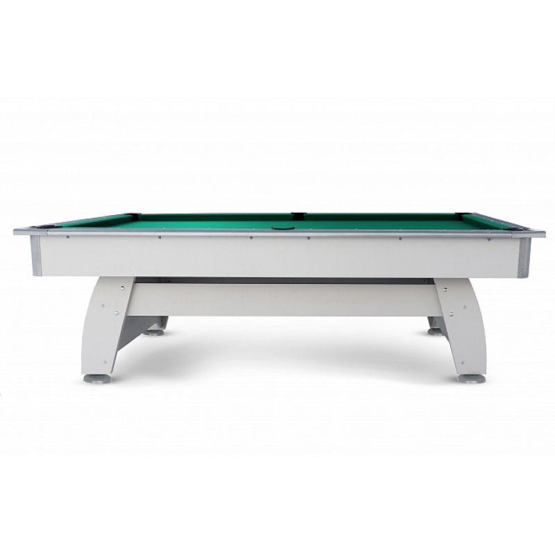 Фотография Бильярдный стол Модерн 4