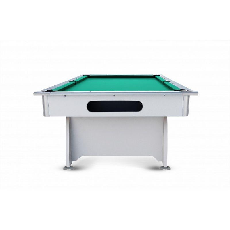 Фотография Бильярдный стол Модерн 5