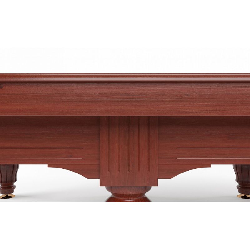 Фотография Бильярдный стол Барон  3
