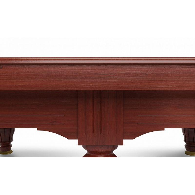 Фотография Бильярдный стол Барон ІІ 3
