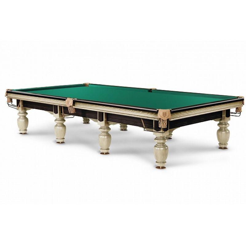 Фотография Бильярдный стол Версаль 0