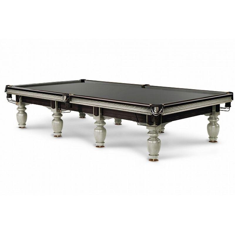 Фотография Бильярдный стол Версаль 1