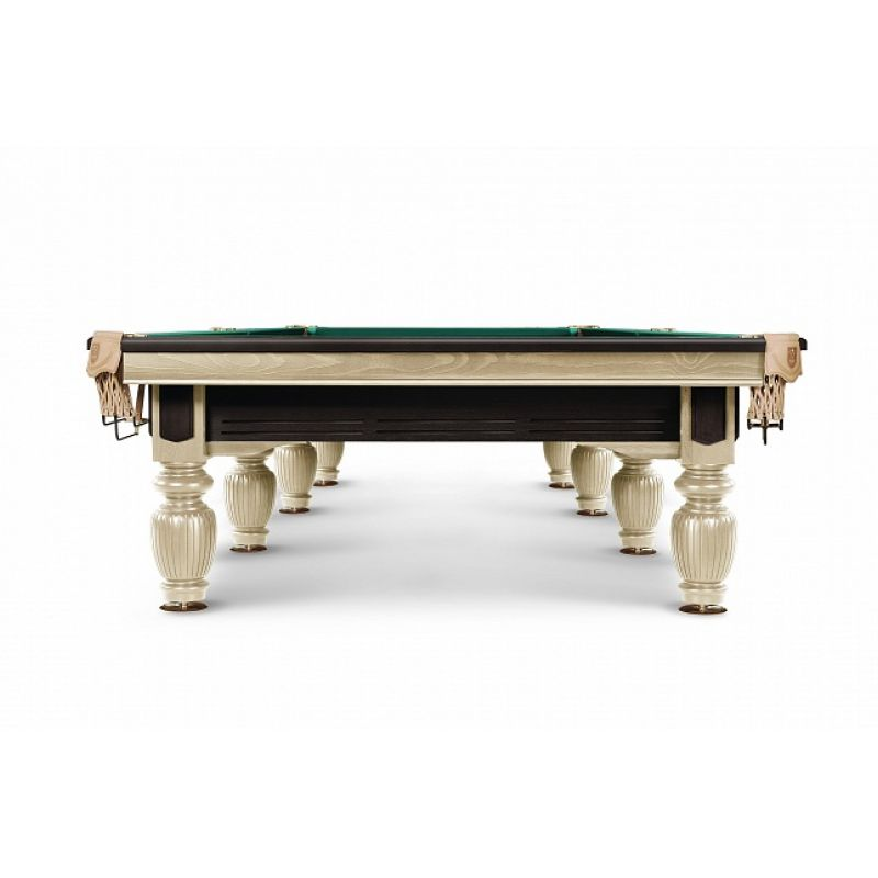 Фотография Бильярдный стол Версаль 3