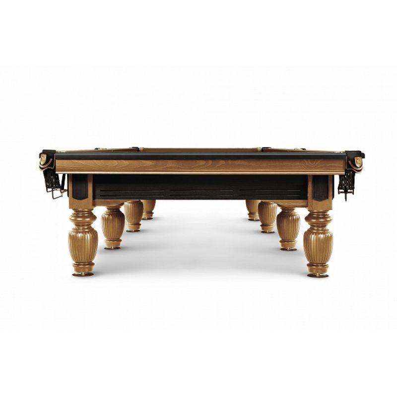Фотография Бильярдный стол Версаль 5