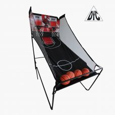 Миниатюра Игровой стол - баскетбол DFC NETS JG-BB-62202 0  мини