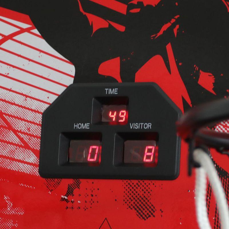 Фотография Игровой стол - баскетбол DFC NETS JG-BB-62202 4