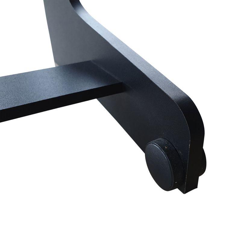 Фотография Игровой стол-трансформер DFC SUPERHATTRICK 4 в 1 9