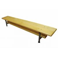 Гимнастическая Скамейка EffectSport 2,5 метра
