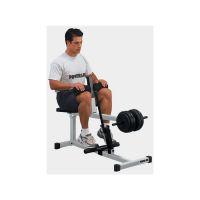 Тренажер Body Solid PSC43 голень сидя