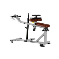 Тренажер Bronze Gym H-029 Голень сидя