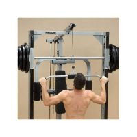Опция Body Solid PLA144 Верхняя тяга
