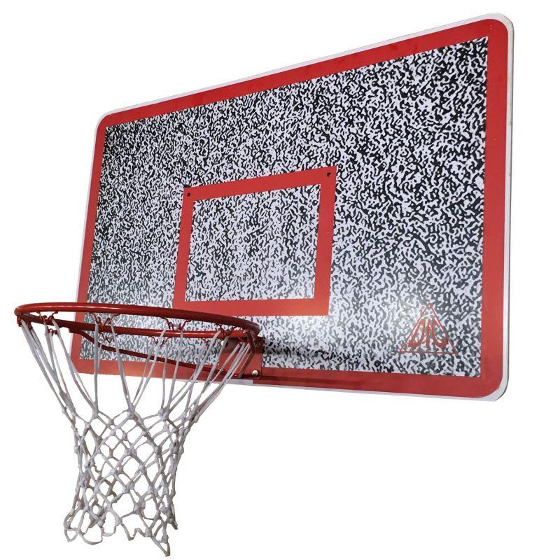 """Фотография Баскетбольный щит 44"""" BOARD44M 1"""