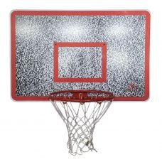 """Миниатюра Баскетбольный щит 44"""" BOARD44M 0  мини"""