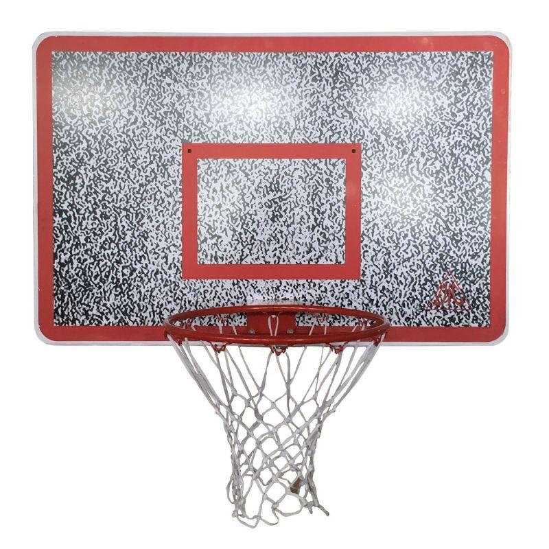 """Фотография Баскетбольный щит 50"""" BOARD50M 0"""