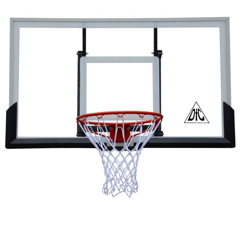 """Фотография Баскетбольный щит 60"""" BOARD60A 1"""
