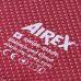 Миниатюра Балансировочная подушка Airex Balance-pad Cloud 1  мини