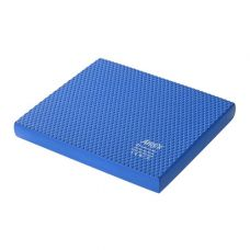 Миниатюра Балансировочная подушка Airex Balance-Pad Solid 0  мини