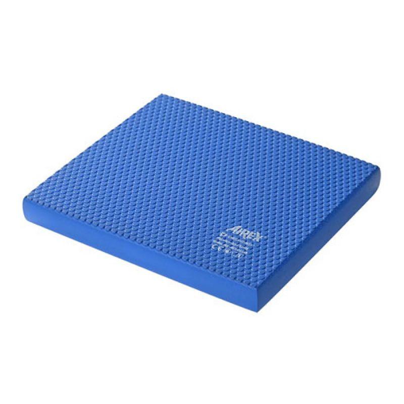 Фотография Балансировочная подушка Airex Balance-Pad Solid 0