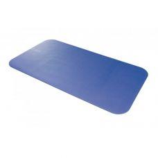 Миниатюра Коврик гимнастический Airex Corona Синий 0  мини