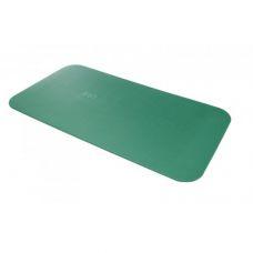 Миниатюра Коврик гимнастический Airex Corona Зеленый 0  мини