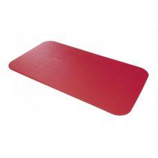 Миниатюра Коврик гимнастический Airex Corona Красный 0  мини