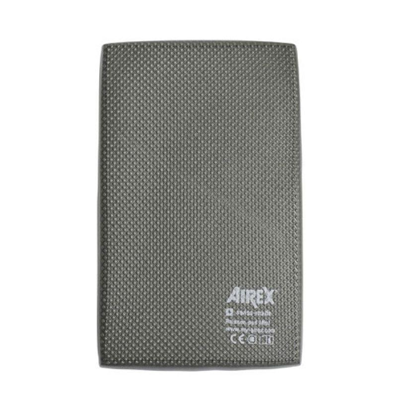 Фотография Балансировочная подушка Airex Balance-pad Mini, пара 2