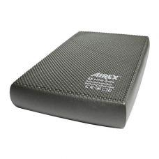 Миниатюра Балансировочная подушка Airex Balance-pad Mini 0  мини