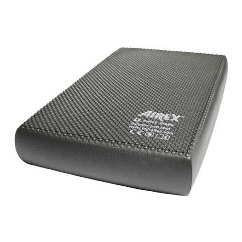 Фотография Балансировочная подушка Airex Balance-pad Mini 0
