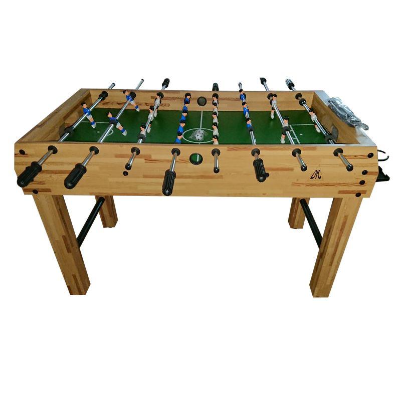 Фотография Игровой стол DFC SEVILLA new футбол 2