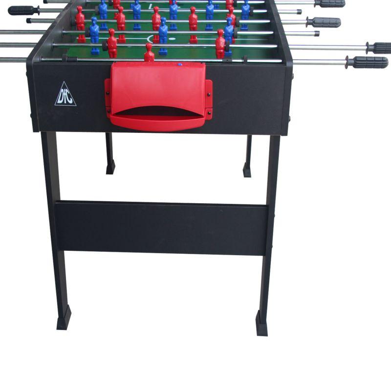 Фотография Игровой стол DFC RAPID футбол 2