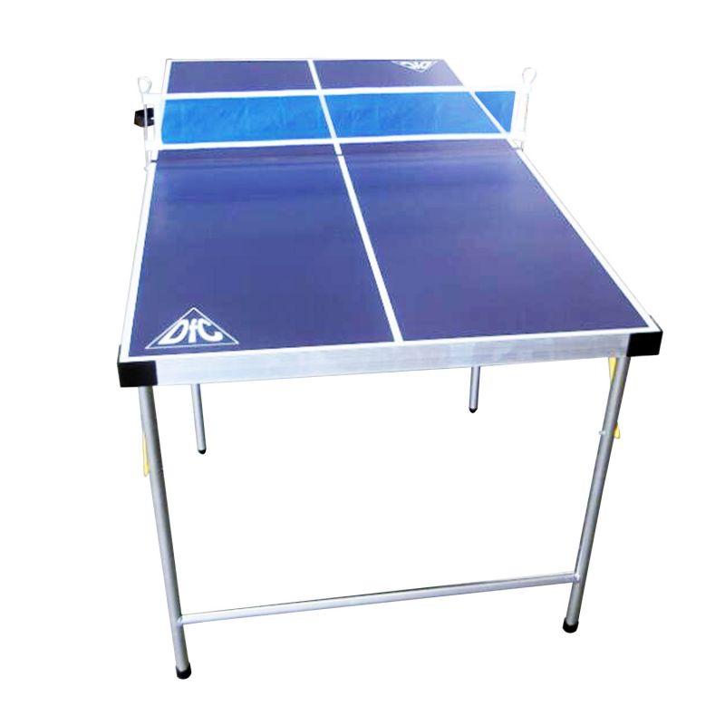 Фотография Теннисный стол детский DFC DS-T-009 1