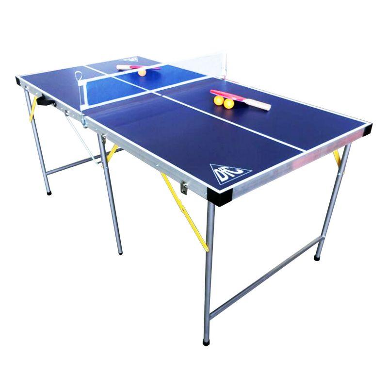 Фотография Теннисный стол детский DFC DS-T-009 0