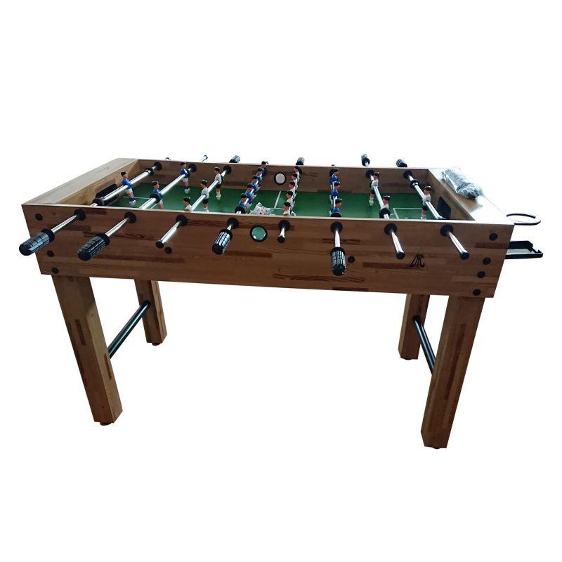 Фотография Игровой стол DFC ALAVES футбол 2
