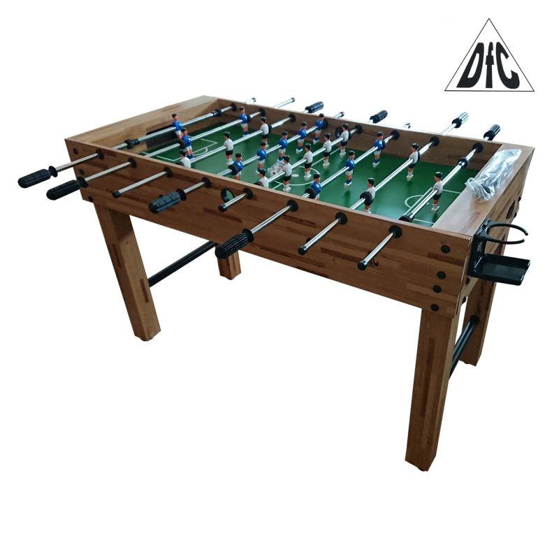 Фотография Игровой стол DFC ALAVES футбол 1