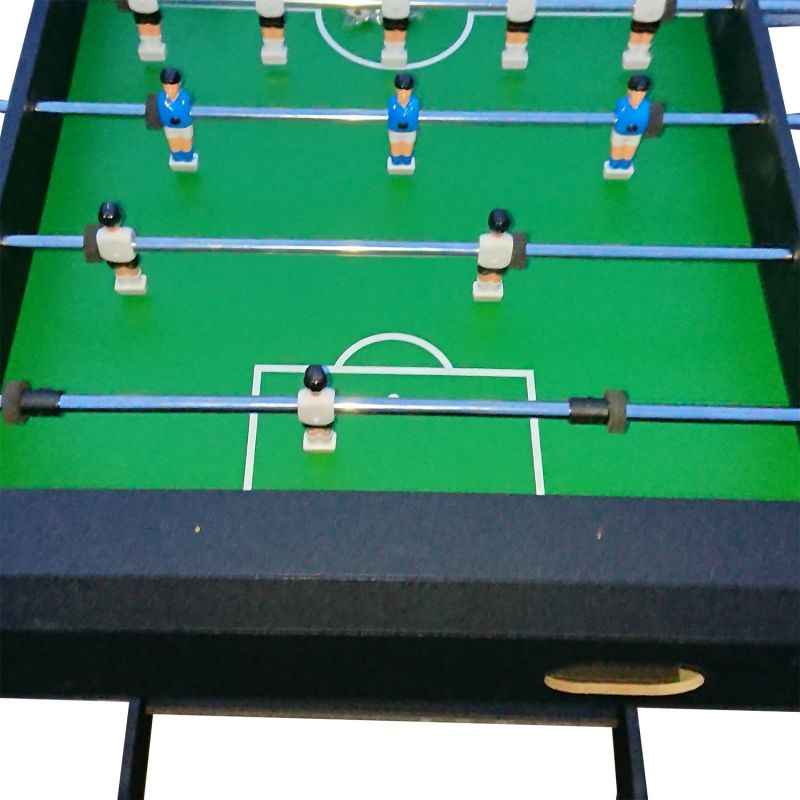 Фотография Игровой стол DFC St.PAULI футбол 2