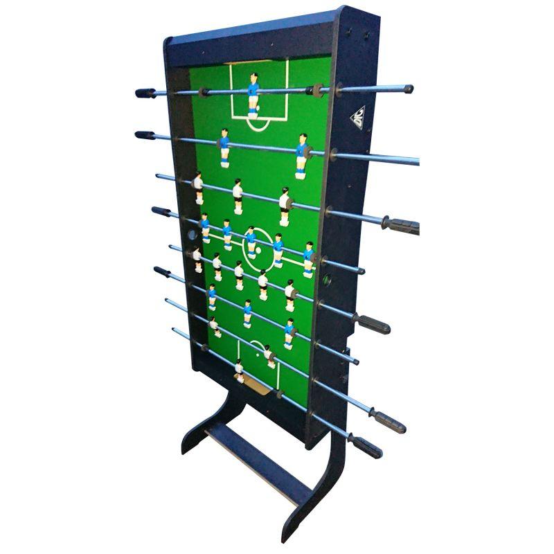 Фотография Игровой стол DFC St.PAULI футбол 3
