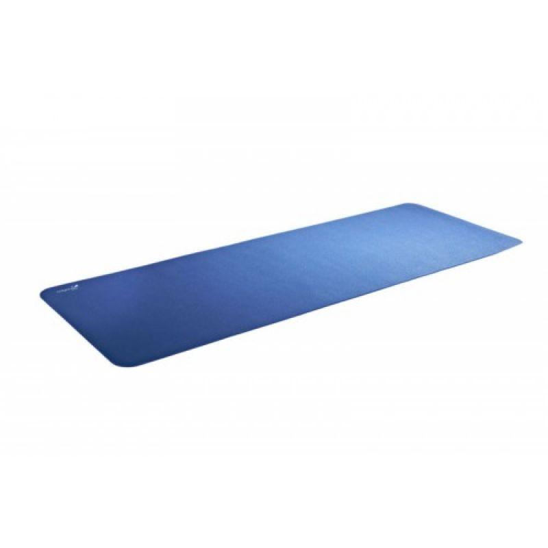 Фотография Коврик для йоги Airex Prime Yoga Calyana01, цвет: синий 0