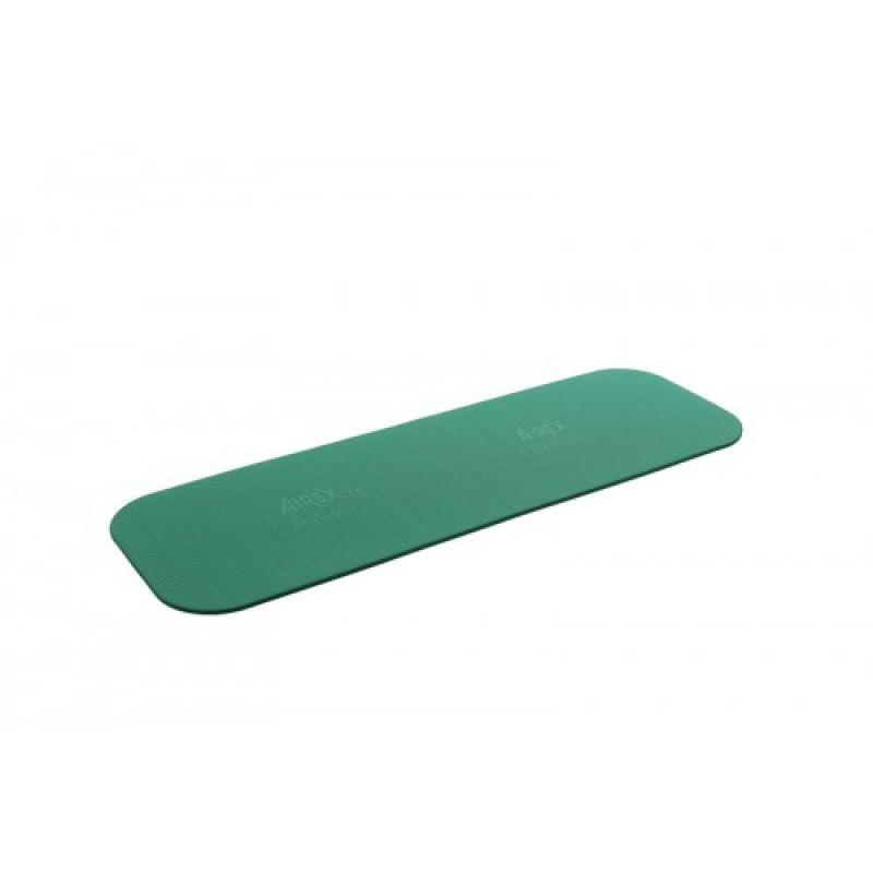 Фотография Коврик гимнастический Airex Coronella, цвет: Зеленый 0