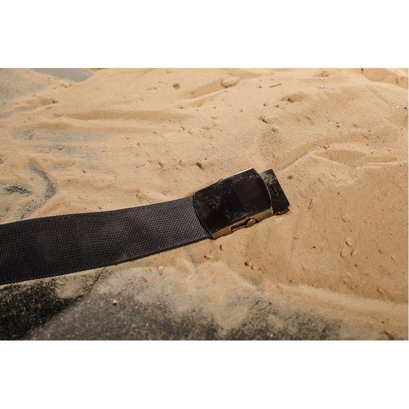 Фотография Жилет утяжелительный 20 кг (песок) 4