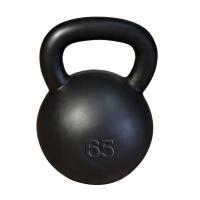 Гиря 29,5 кг (65lb) классическая